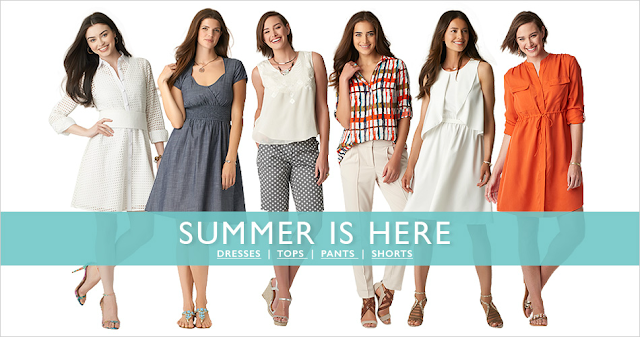 http://www.chicfromhair2toe.com/2015/06/get-your-closet-summer-ready-with.html