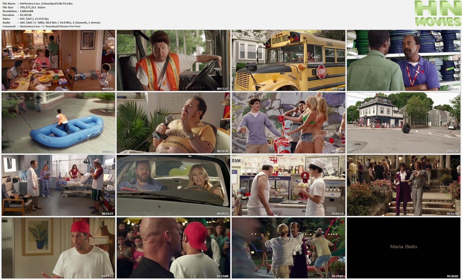 full movie grown ups 2 full movie online watch grown ups 2 online free