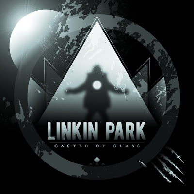 Linkin Park - Castle Of Glass Lyrics