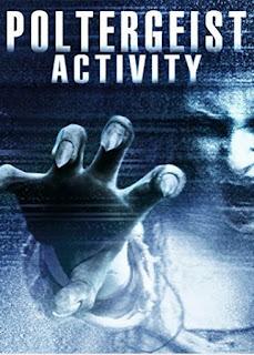Poltergeist Activity (2015) 720p Full Movie Free Download