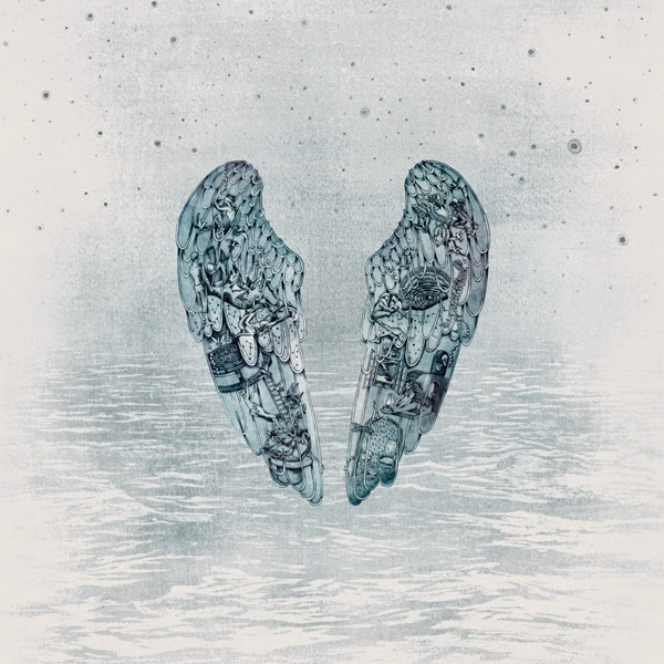 COLDPLAY-PRESENTA-lanzamiento- fin-año-GHOST-STORIES-2014-VIVO