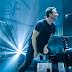 Liberado a <i>lyric video</i> de &#39;Miracles&#39; do Coldplay