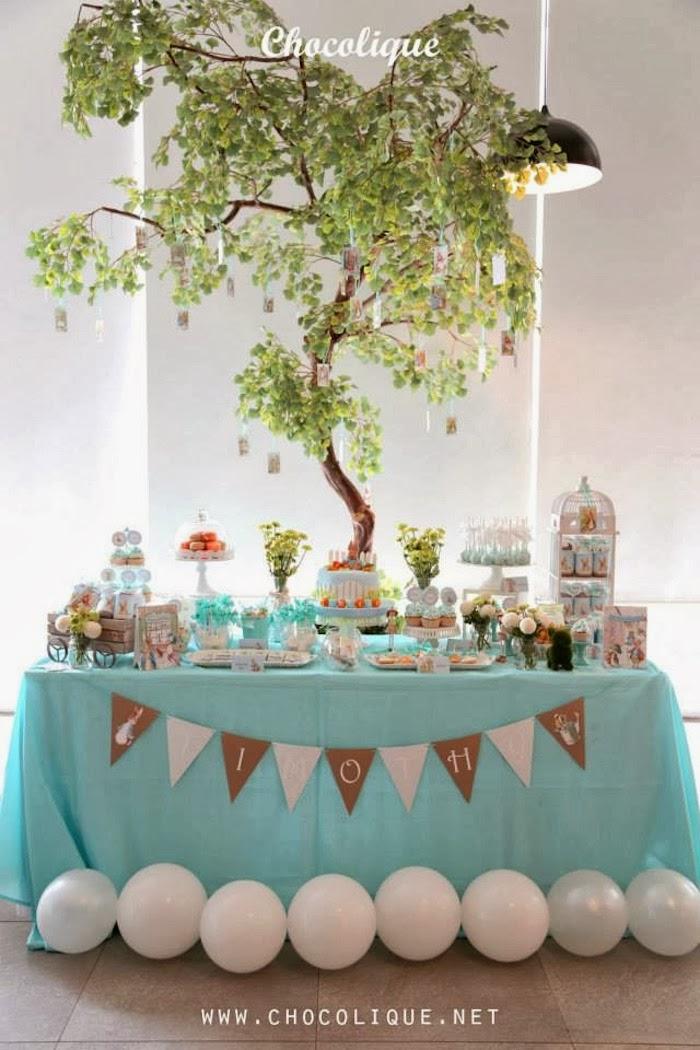 decoracao_ festa_ tema_ pascoa_ blog_ Vania Oliveira_2014