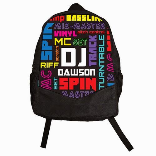 http://www.psychobabyonline.com/cart/8808/82843/Psychobaby-Mix-Master-DJ-Backpack/