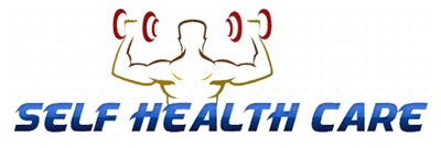 Self Health Care