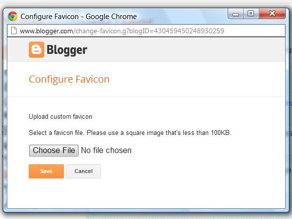 "<img src=""bloggerdashboard.jpg"" alt=""Add Favicon in Blogger"">"