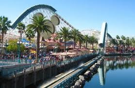 disneyland california adventure park pics-image for disneyland california adventure park picture
