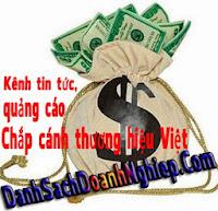 Doanh Nghiệp Việt Nam