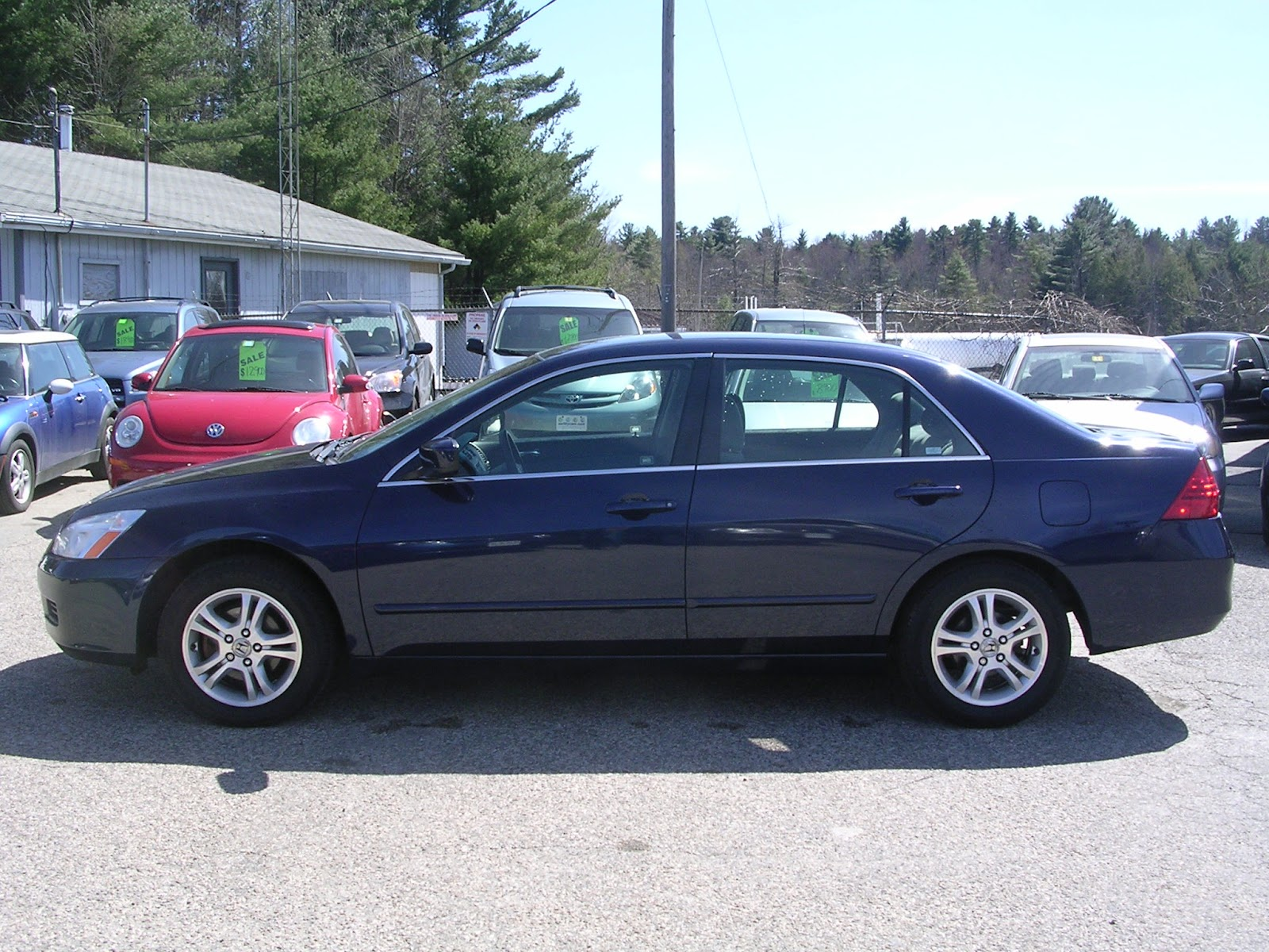 euro htm honda to photo sale accord enlarge me trade auction motors for r click facelift cars