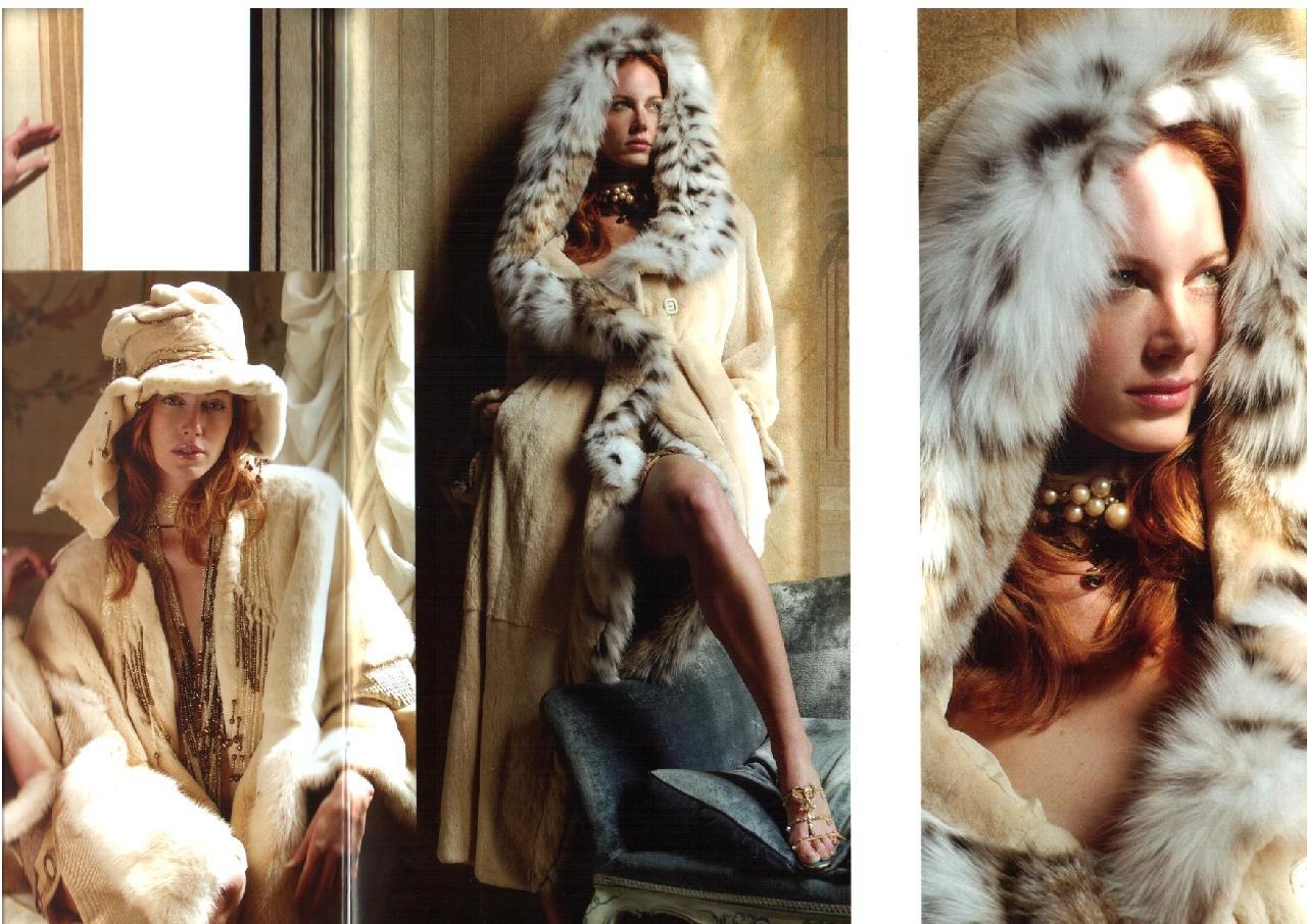 Элитные девушки москвы самые дорогие 12 фотография