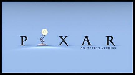 Las matemáticas son el gran secreto de Pixar para sus dibujos animados