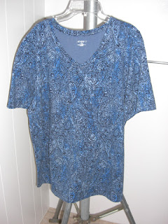 http://bargaincart.ecrater.com/p/23001363/catherines-blue-paisley-round-neck