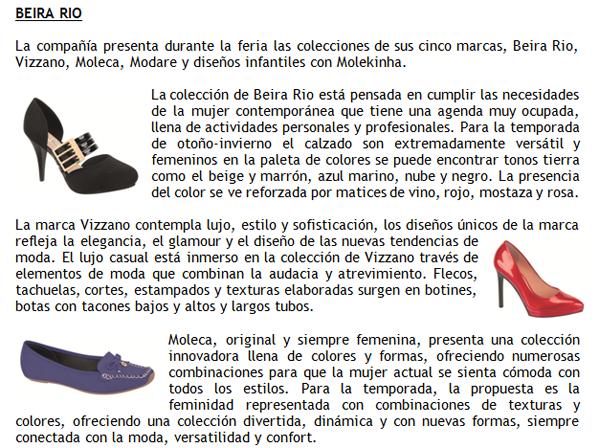 Brasil-tendencias-femeninas-elegantes-estilo
