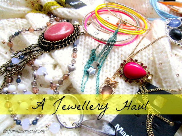 Picture of Jewellery