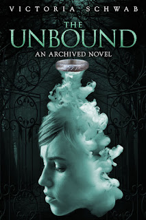 http://www.bookdepository.com/Unbound-Victoria-Schwab/9781423178200/?a_aid=jbblkh