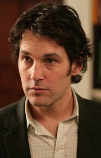 Pictures Paul Rudd