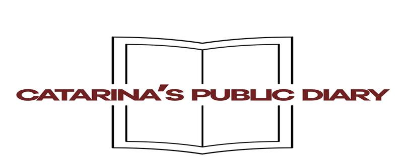 Catarina´s Public Diary