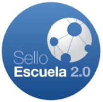 Sello Escuela 2.0