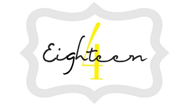 4Eighteen
