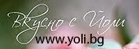 Личен сайт