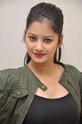 Monika Singh stylish photo shoot-thumbnail-14