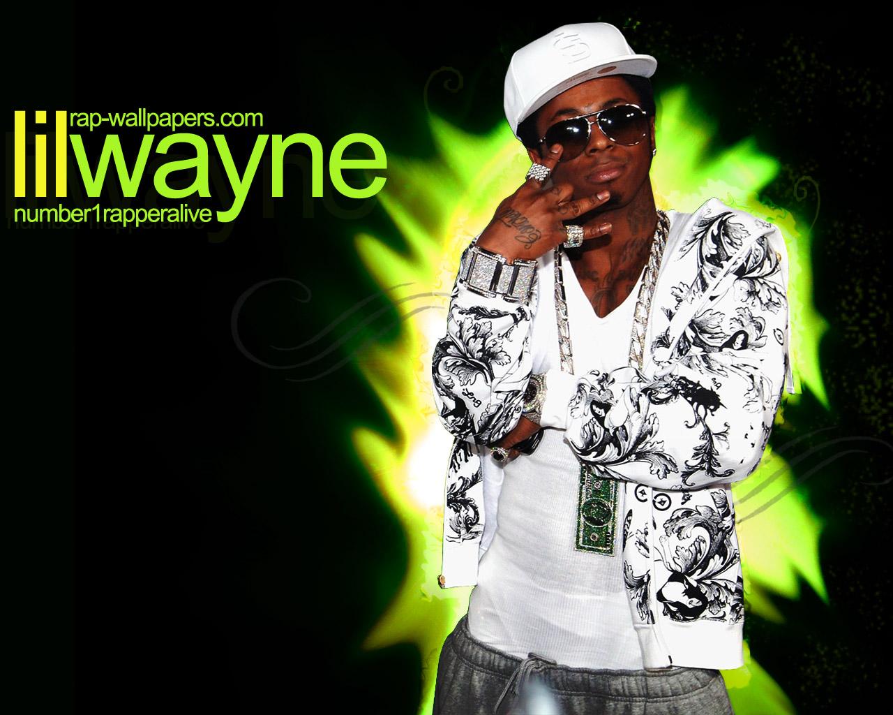 http://2.bp.blogspot.com/-xmmGaVd6Tjw/T_Ttgx6hNiI/AAAAAAAAACo/rfLf4BPyH6c/s1600/lil_wanye_wallpaper_12.jpg