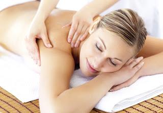 thai massage i horsens herlev thai massage