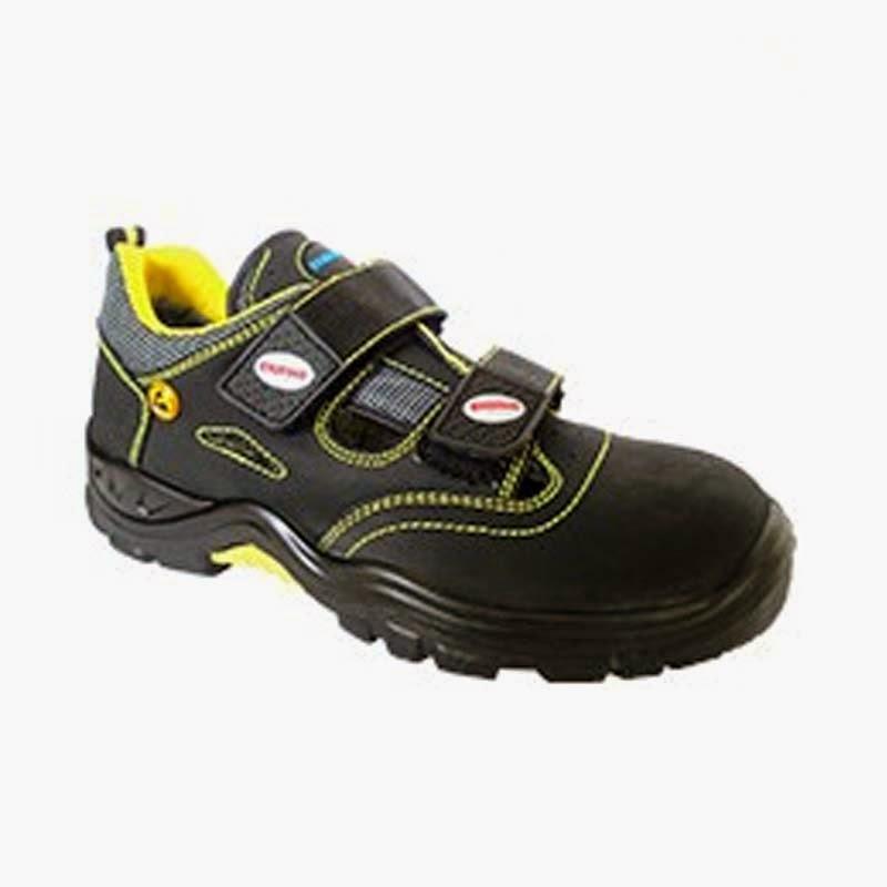 Sepatu Kantor HS-139