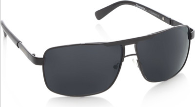 Speedo Rectangular Sunglasses online price