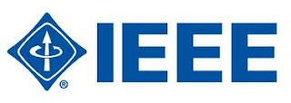 IEEE.org