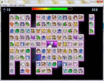 free game pc onet