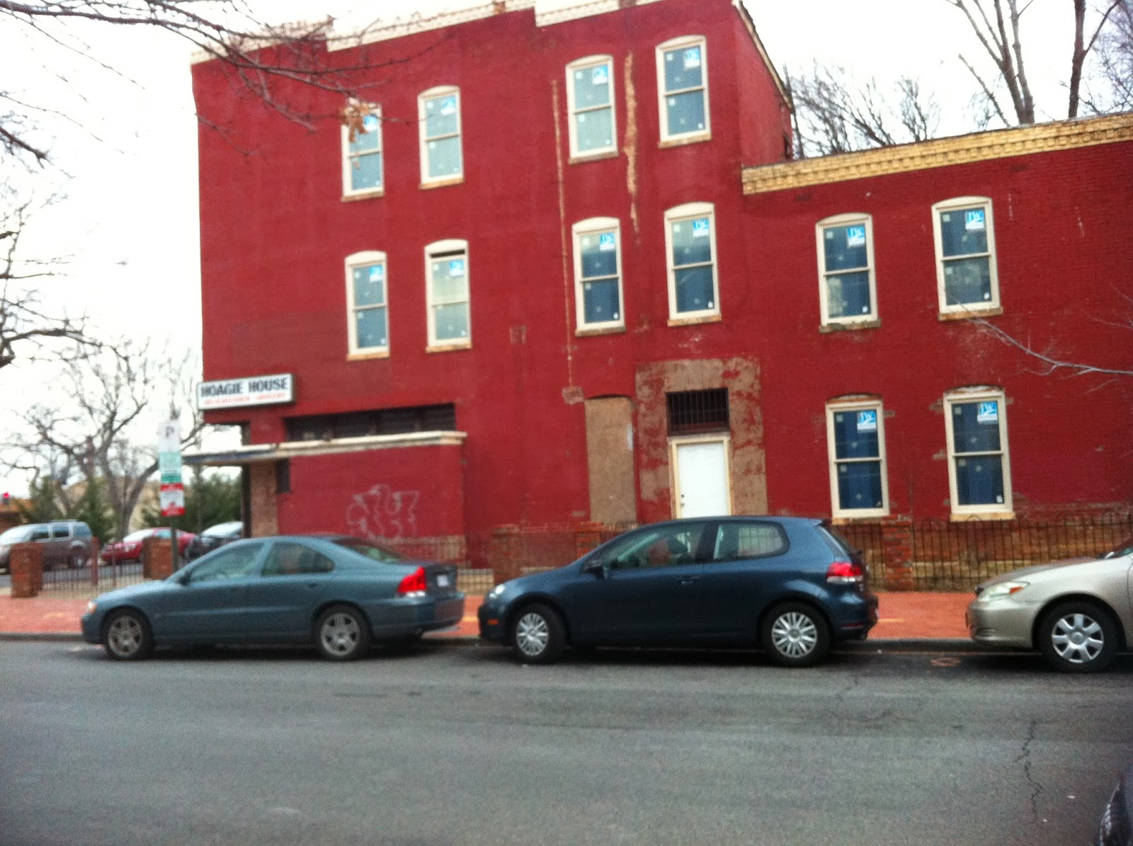 Dc vacant properties 1251 4th st nw 1251 4th st nw 1betcityfo Images
