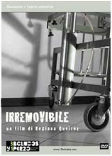 IRREMOVIBILE