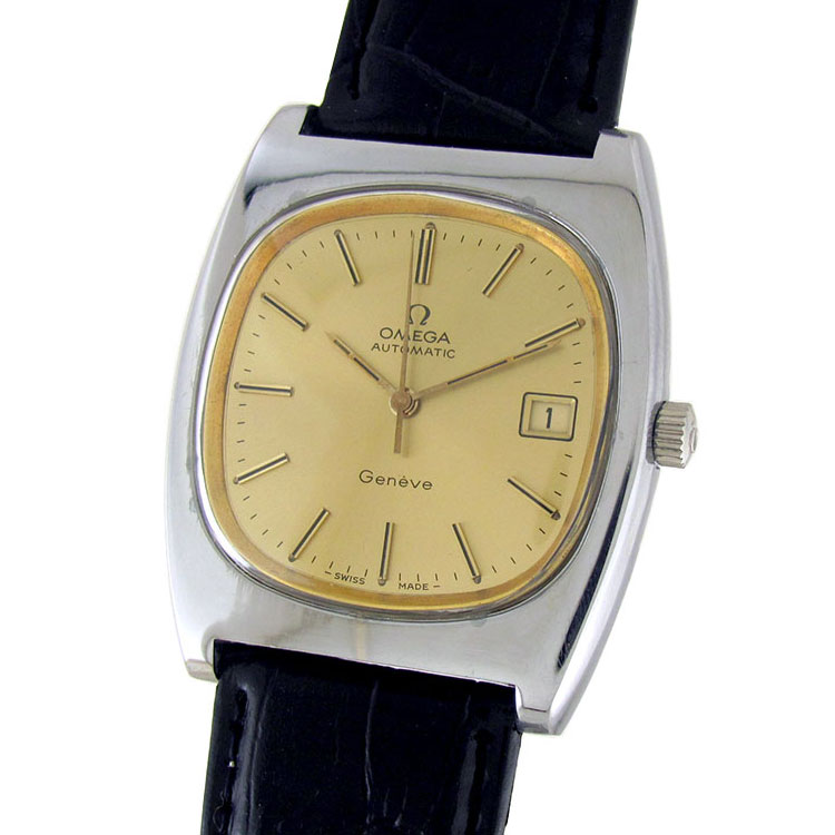 antique watches collection by wristmenwatches omega