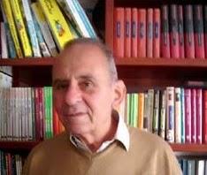 Juan Muñoz Martín