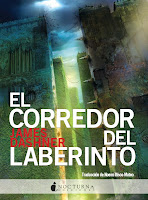 http://2.bp.blogspot.com/-xmxooUFrKiA/UsA7OlbwDfI/AAAAAAAAQ5U/zqHPypq08_Y/s1600/El+corredor+del+laberinto.jpg