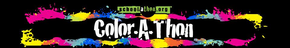 School-A-Thon