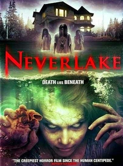 Neverlake (2013) BRRip tainies online oipeirates