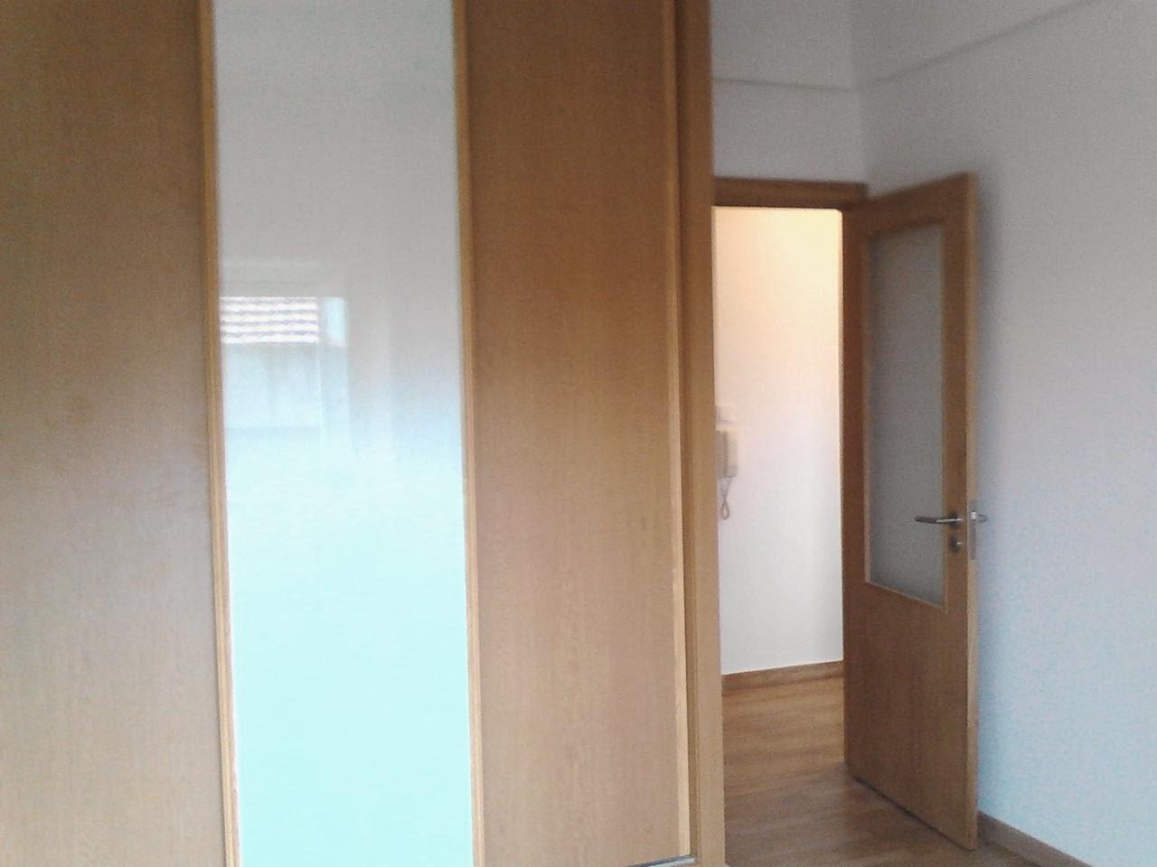 #674931 Fornecimento e colocação de janelas em alumínio com vidro duplo; 724 Janelas Vidro Duplo Preços Lisboa