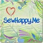 SewHappy Me