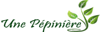 Une Pépinière