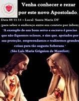 Filhos da Co-Redenção de Maria