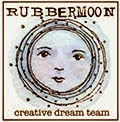 RUBBERMOON CREATIVE TEAM