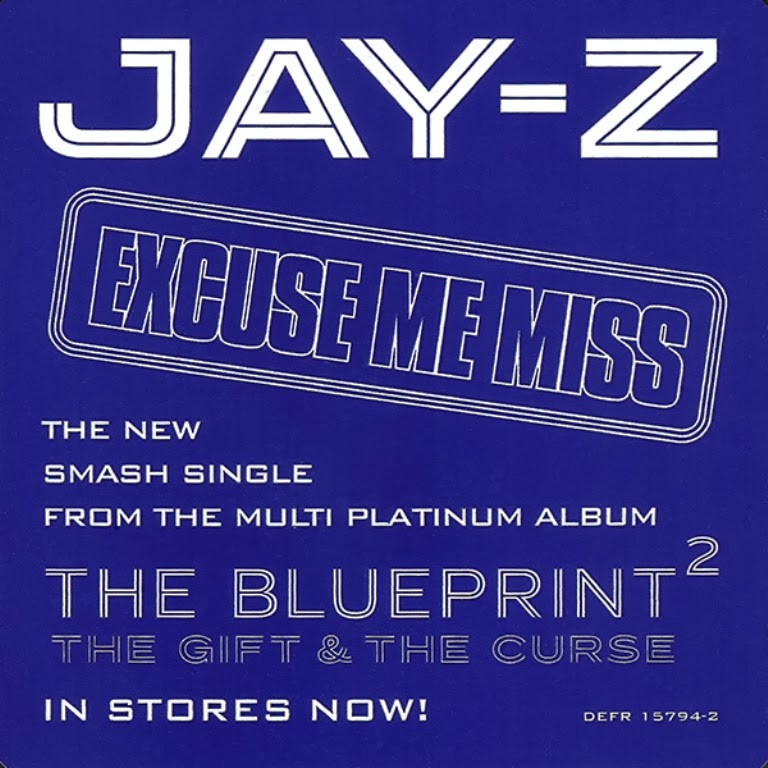 The blueprint 2 song download explained billions the blueprint 2 song download blueprint 2 jay z malvernweather Choice Image