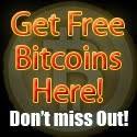 Bitcoin gratis e non solo!