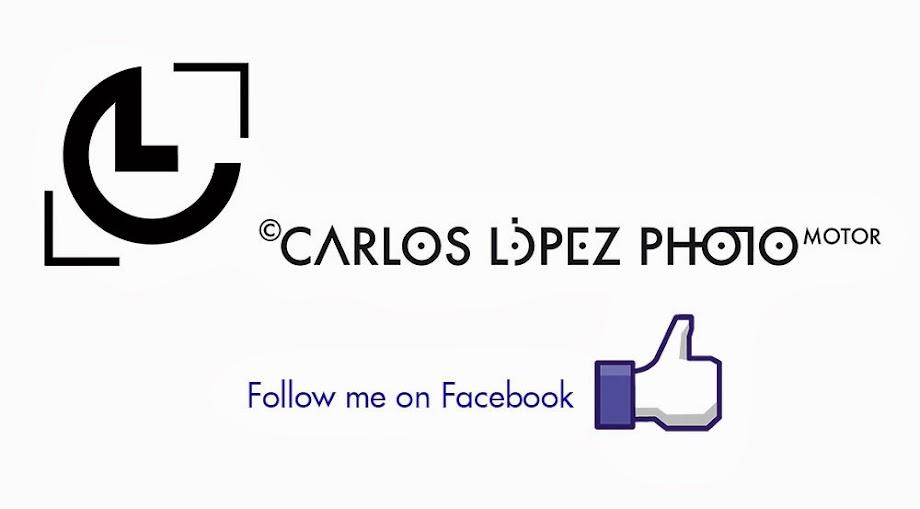Carlos López - Photomotor