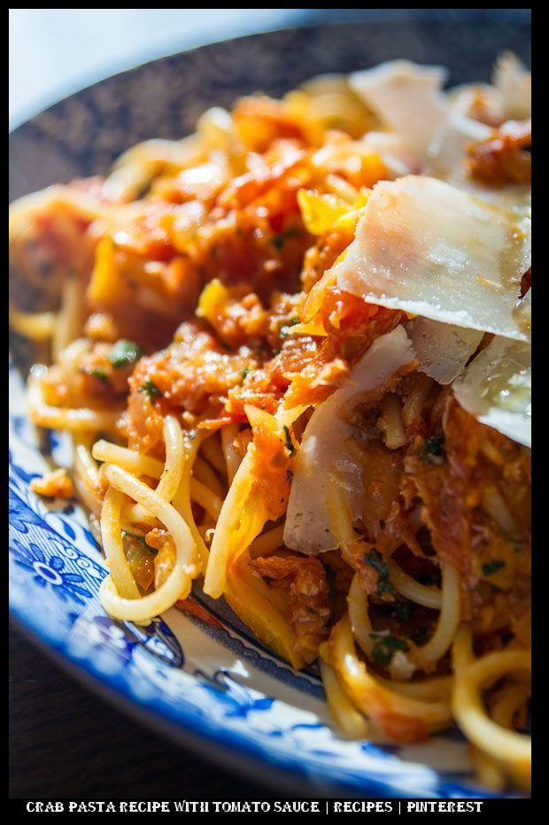 ... ysl leopard print mens shoes Crab Pasta Recipe with Tomato Sauce Recipes