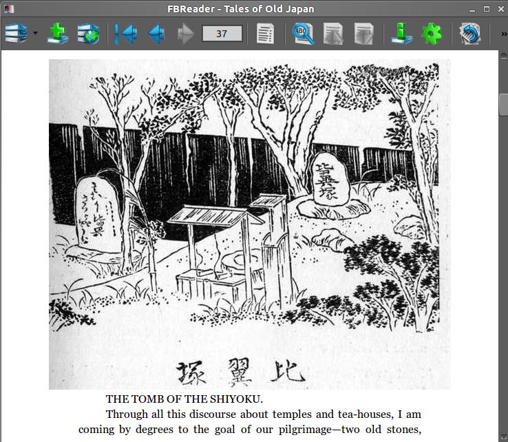 pdf antigones claim kinship between life and