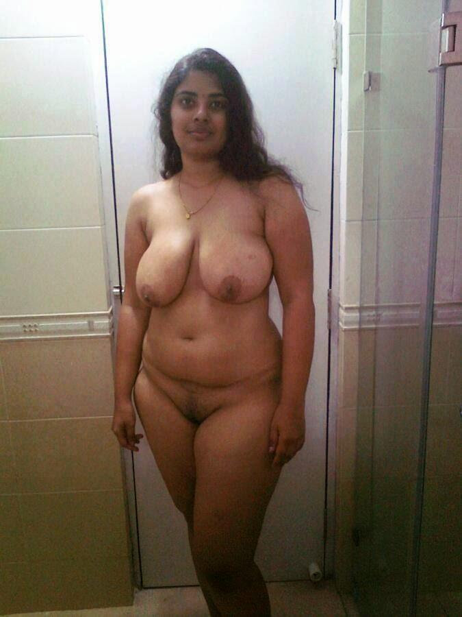 nepal women porno picture