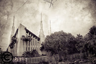 For Sale:  Temple Art by Sheree Flick Photography